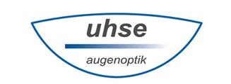 Uhse Augenoptik - Ihr Optiker in Stadtallendorf